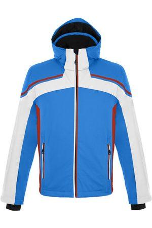 Hot Stuff Chatel - giacca da sci - donna. Taglia I40 D34