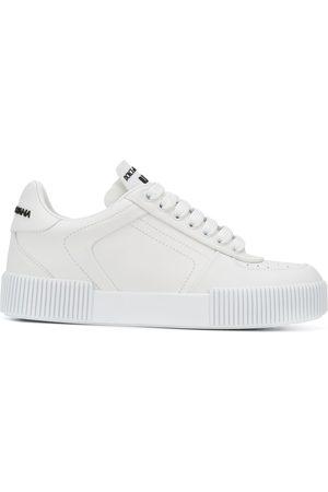 Dolce & Gabbana Sneakers Miami - Di colore