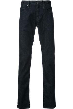 AG Jeans Jeans slim Tellis
