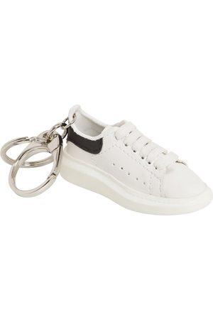 Alexander McQueen Portachiavi Con Sneaker