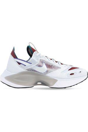 """Nike Sneakers """" N110 Dim6"""""""