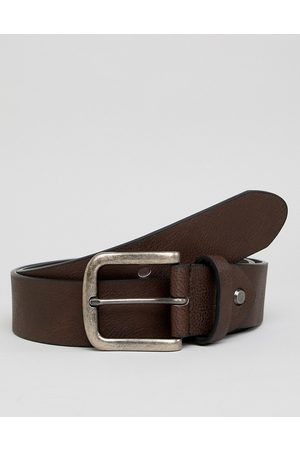 Only & Sons Cintura