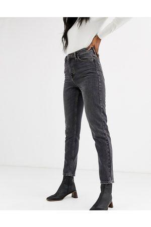 Topshop Mom jeans slavato