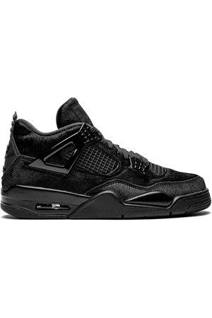 Jordan Donna Sneakers - Sneakers alte x Olivia Kim Air 4 Retro