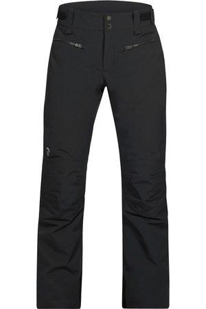 Peak Performance Pantaloni SCOOT DONNA