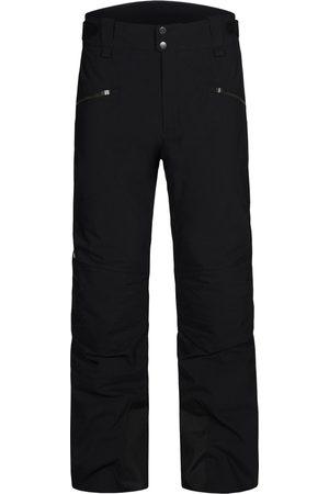 Peak Performance Pantaloni SCOOT