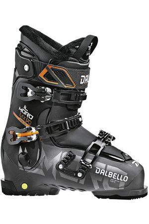 Dalbello Uomo Abbigliamento da sci - Il Moro MX 90 - scarponi da freestyle