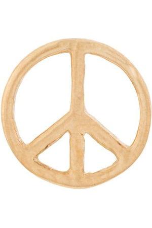 LOQUET Ciondolo Serenity Peace