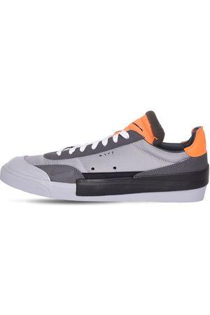 "Nike Sneakers "" Drop-type Lx"""