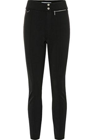 Cordova Pantaloni da sci Val D'Isere
