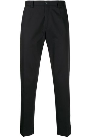 Dolce & Gabbana Pantaloni sartoriali - Di colore