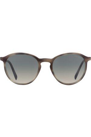 Prada Occhiali da sole Eyewear Collection