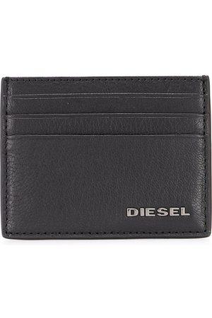 Diesel Portacarte Johnas