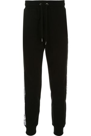 Dolce & Gabbana Pantaloni sportivi