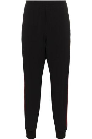 Alexander McQueen Uomo Pantaloni - Pantaloni sportivi