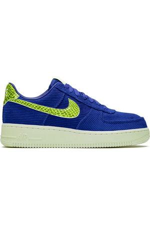 Nike Sneakers x Olivia Kim Air Force 1