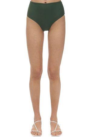 """Jade Swim Slip Bikini """"bound"""" In Lycra"""