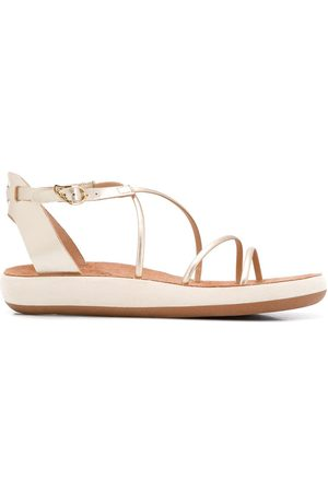 Ancient Greek Sandals Donna Sandali - Sandali Anastasia