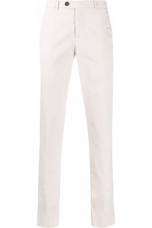 Brunello Cucinelli Chino slim