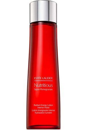 """Estée Lauder Idratante """"nutritious Radiant Energy Lotion"""" 200ml"""