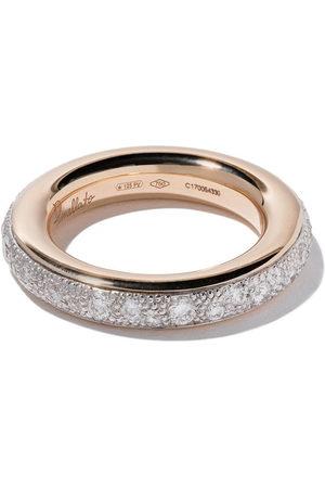 vendite speciali sezione speciale nuove foto Anelli diamanti Gioielli Donne, compara i prezzi e acqusita online