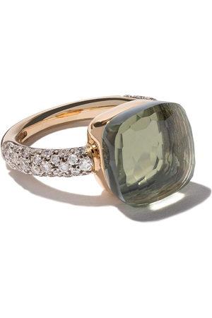 vestibilità classica sporco online ordina online Pave diamanti Anelli Donne, compara i prezzi e acqusita online