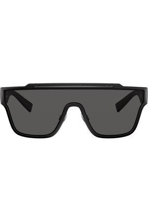 Dolce & Gabbana Uomo Occhiali da sole - Occhiali da sole Viale Piave 2.0