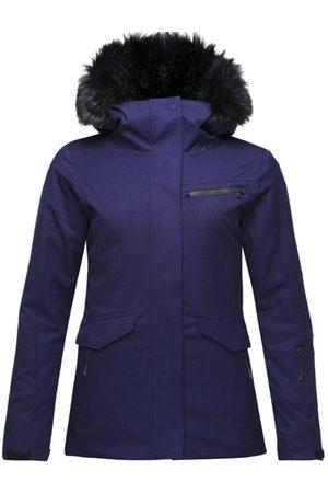 Rossignol Donna Giacche - W Controle - giacca da sci - donna. Taglia XS