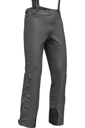 Colmar Sapporo Suspender - pantaloni da sci - uomo. Taglia 50