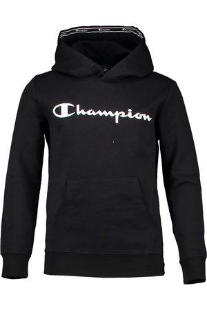 Champion FELPA CON CAPPUCCIO AMERICAN CLASSIC BAMBINO
