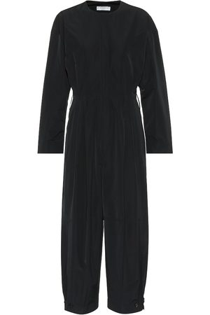 Givenchy Jumpsuit in taffetà