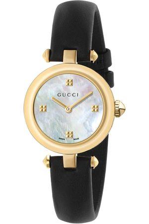 Gucci Orologio Diamantissima, 27mm