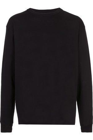 JOHN ELLIOTT Uomo T-shirt a maniche lunghe - T-shirt a maniche lunghe