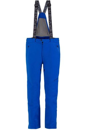Spyder Uomo Pantaloni - Pantaloni BORMIO GORE-TEX