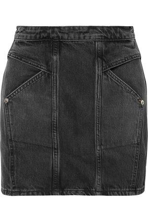 Adaptation JEANS - Gonne jeans