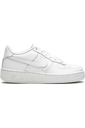 Nike Sneakers - Sneakers Air Force 1 (GS)