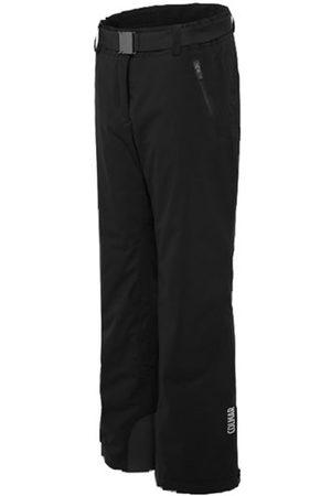 Colmar Sapporo - pantaloni da sci - donna. Taglia D44 I50