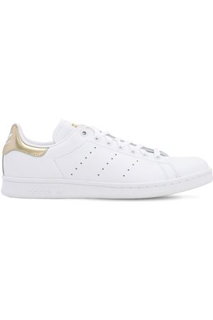 Adidas scarpe da ginnastica cosmic 2 ortholite® blu e bianco privalia grigio da fitness