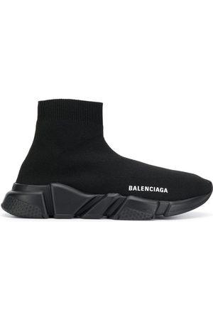 Balenciaga Sneakers Speed - Di colore