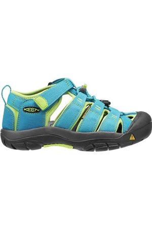 Keen Newport H2 - sandali trekking - bambino