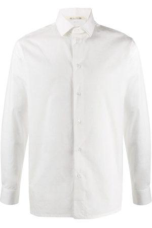 1017 ALYX 9SM Camicia elegante