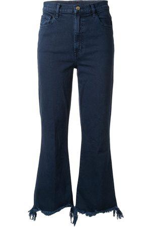 J Brand Jeans svasato
