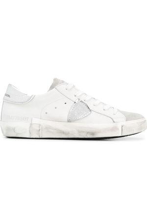 Philippe model Sneakers Paris X