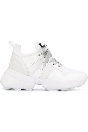 Hogan Donna Sneakers - Sneakers chunky