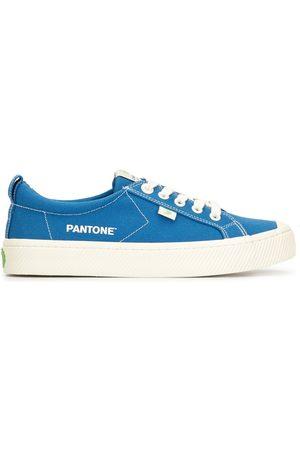 CARIUMA Sneakers - Di colore