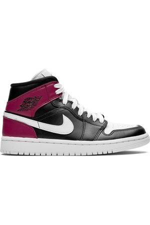 Jordan Sneakers Air 1 Mid - Di colore