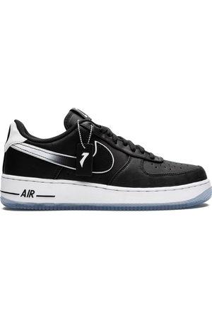 Nike Sneakers x Colin Kaepernick Air Force 1 07