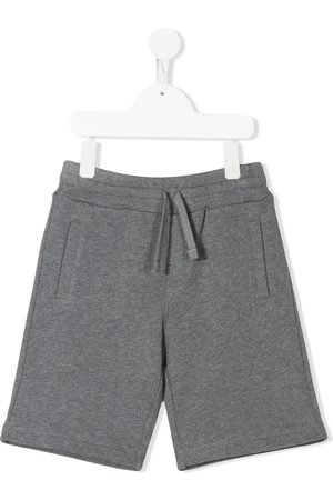 Dolce & Gabbana Shorts con coulisse - Di colore