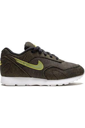 Nike Sneakers W Outburst Lx - Di colore