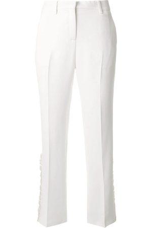 Nº21 Pantaloni crop